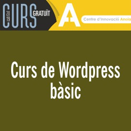 curs wordpress